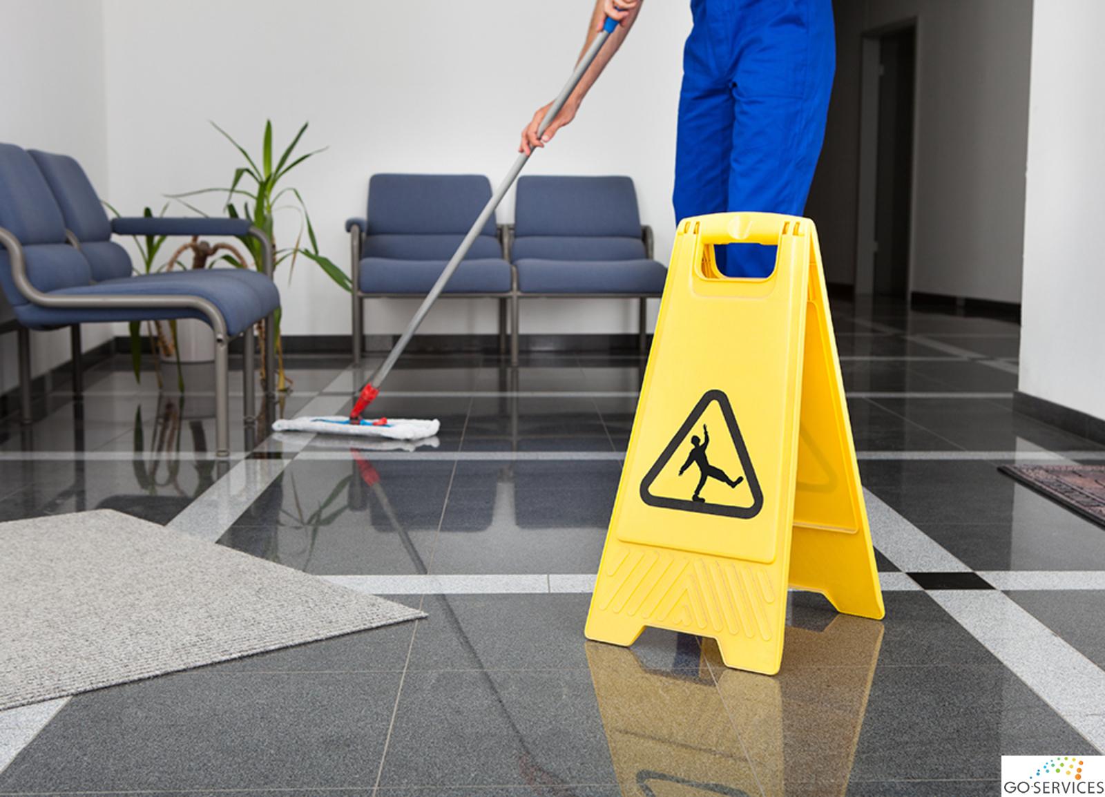 Nettoyage de bureaux auderghem bruxelles go services